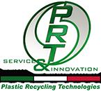 PRT service & innovation