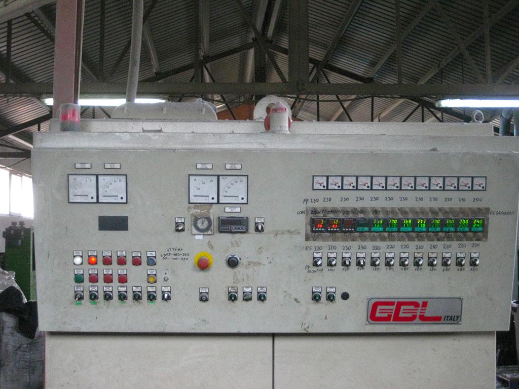 FBM101-2