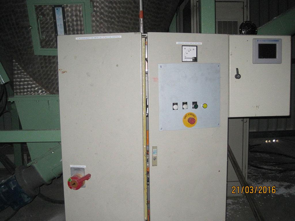 FBM120-3
