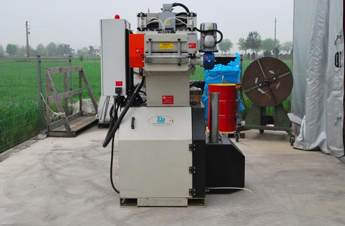 MULINO GRANULATORE ENGIN PLAST X 40-40