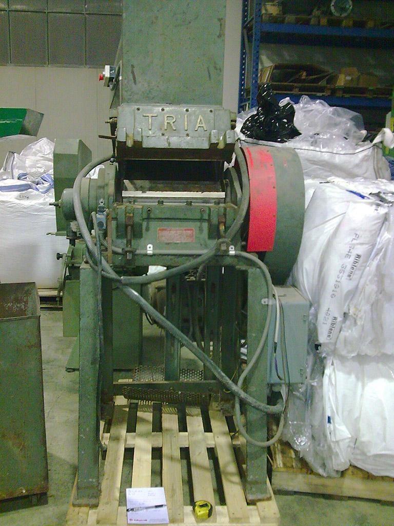 mulinotria400-3