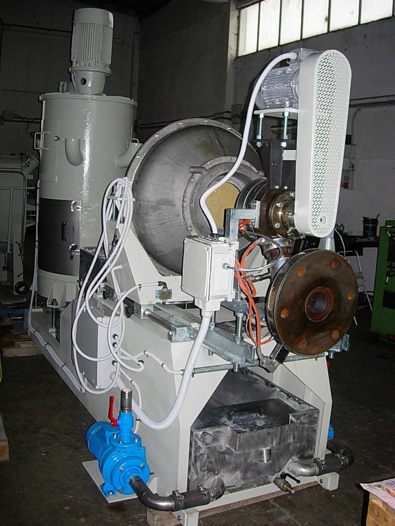 tagliofbm400-1