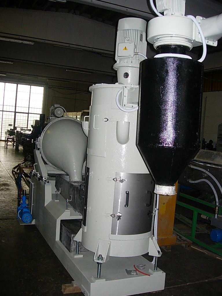 tagliofbm400-2