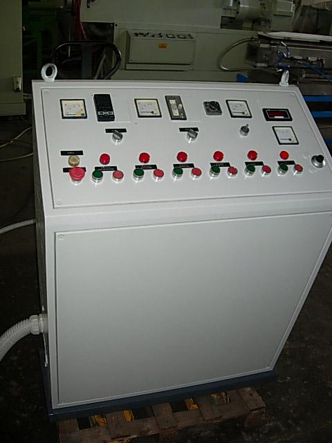 tagliofbm400-5