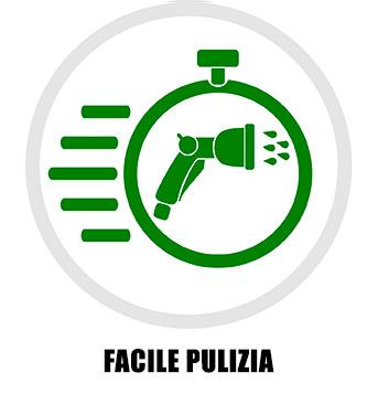 FACILE-PULIZIA