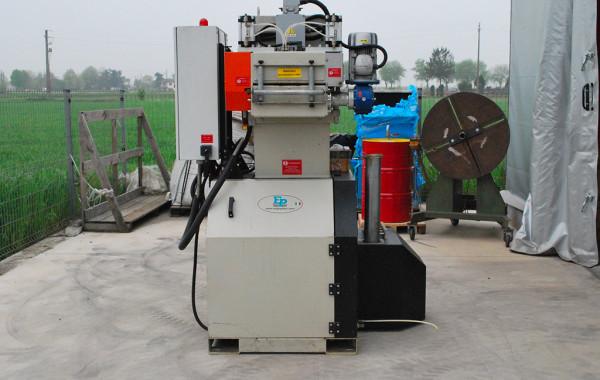GRINDER ENGIN PLAST X 40-40